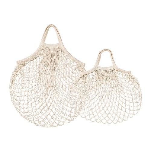 kungsfors-mesh-bag-set-of-beige__0712561_PE728918_S4-1