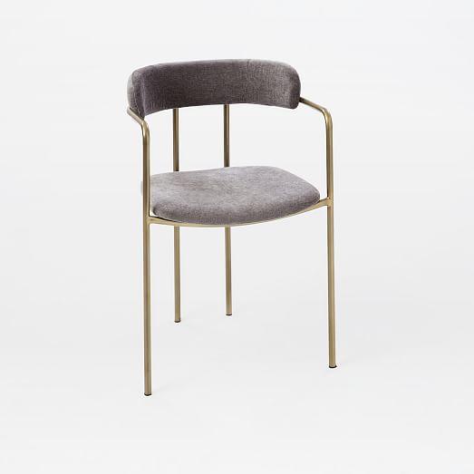 lenox-velvet-dining-chair-c
