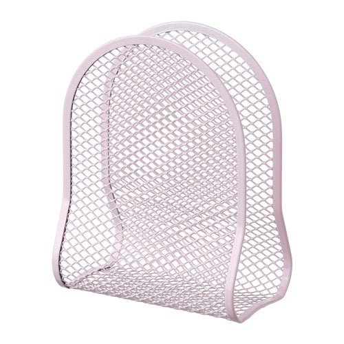natverk-napkin-holder-pink__0641612_PE700511_S4