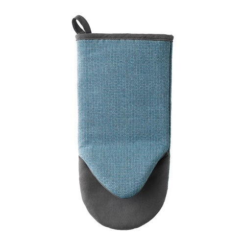 sommar-oven-mitt-blue__0662615_PE712019_S4