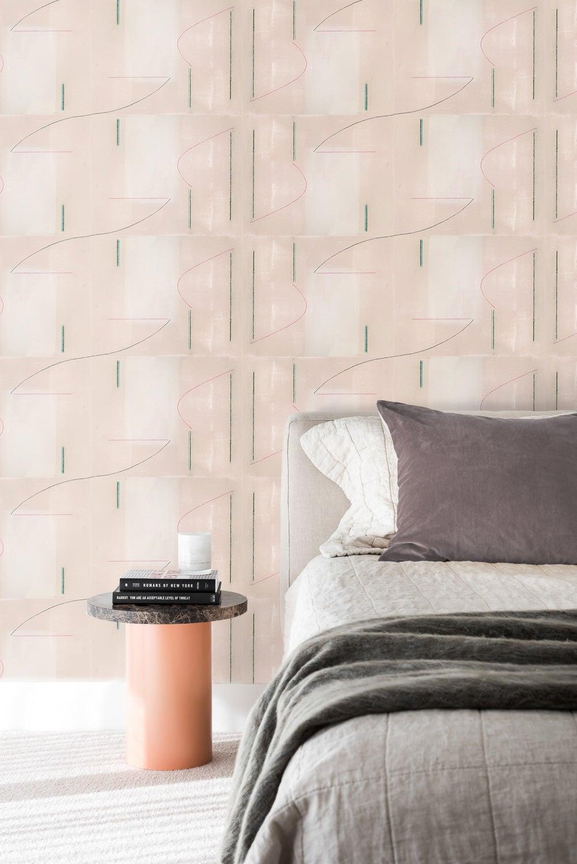 twyla wallpaper