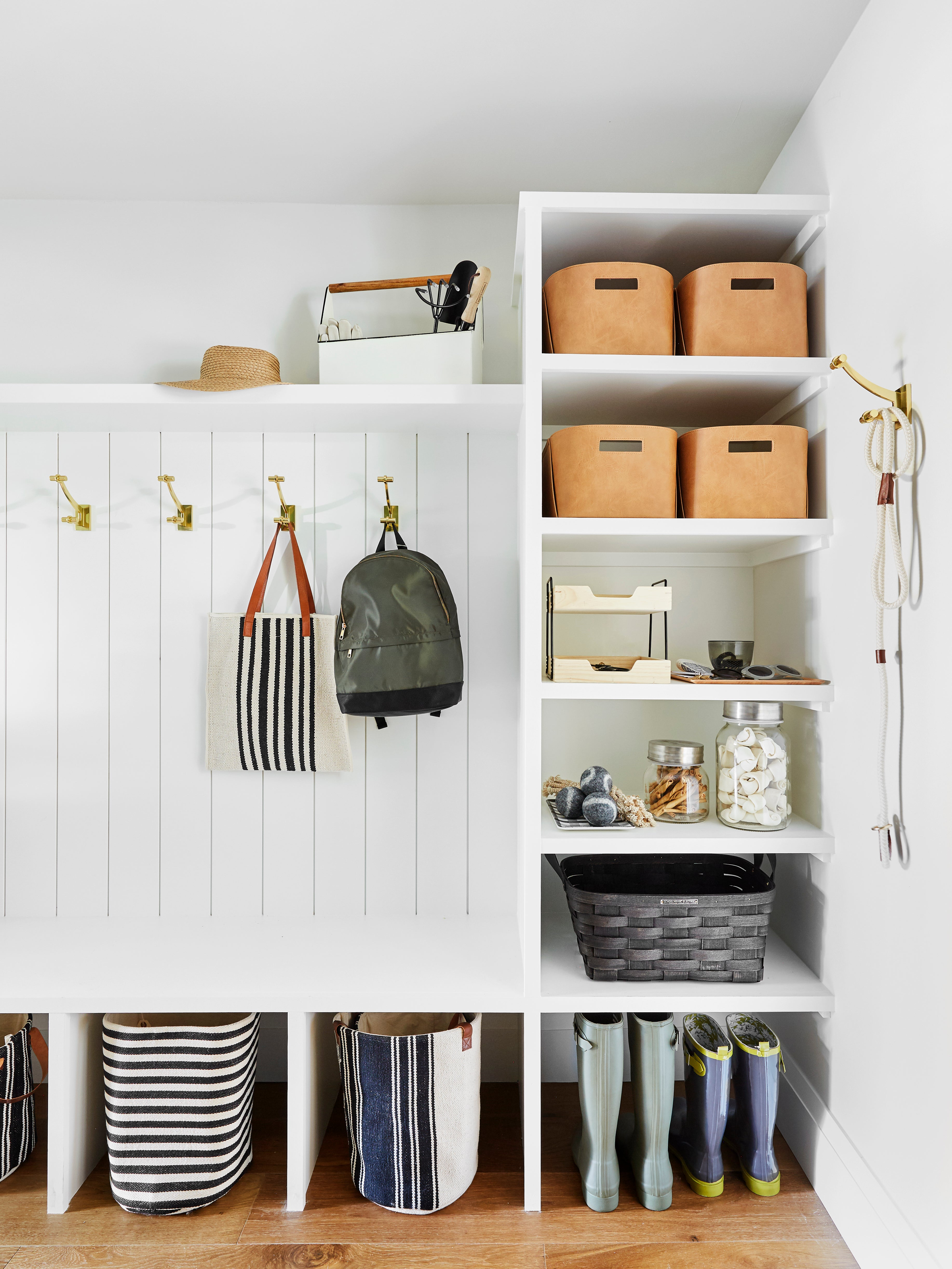 Wait, Only 2% of People Who Try the KonMari Method Last Over 6 Months?