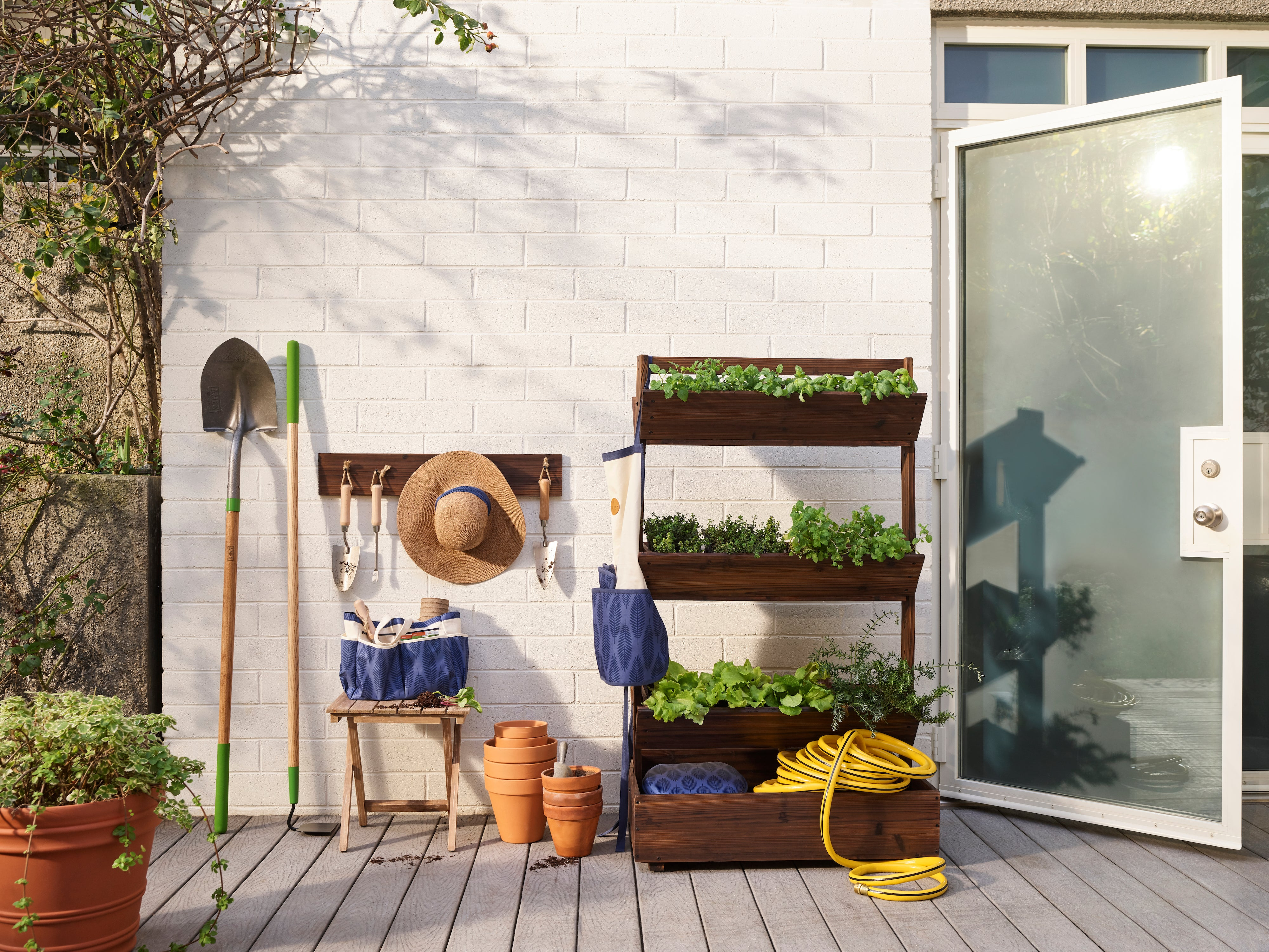 Affordable Outdoor Decor Items You'll Love For Summer