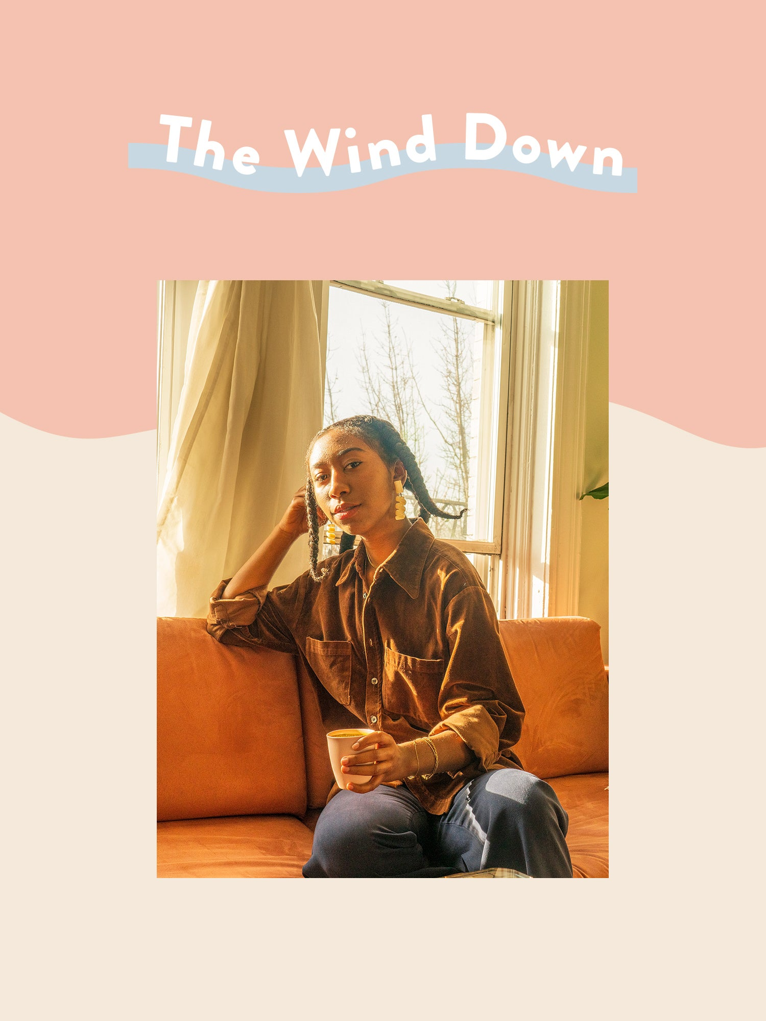 THE_WIND_DOWN_feature