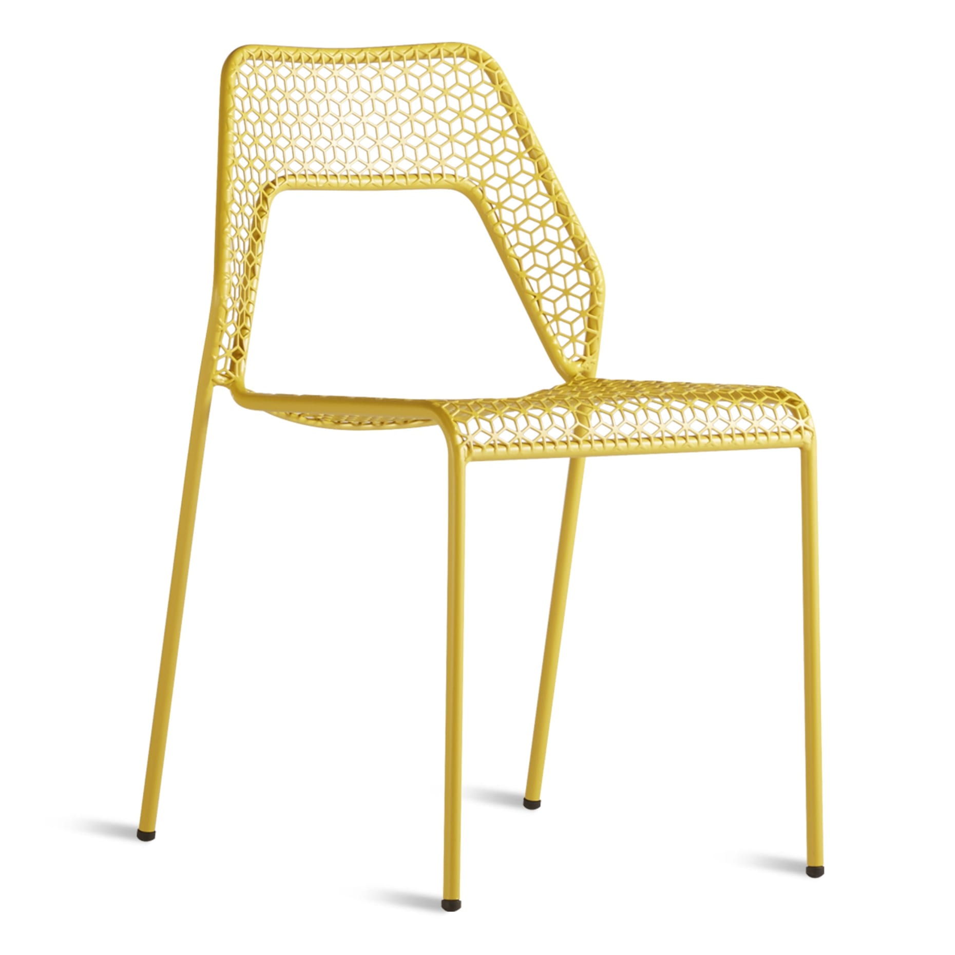 hm1-sidchr-yl-hot-mesh-chair-yellow_2_