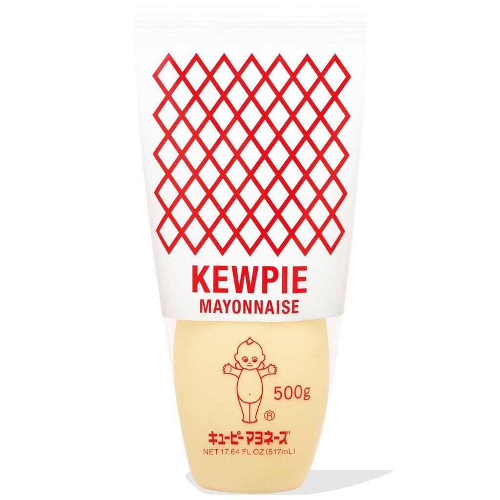 kewpie-mayo_1024x1024