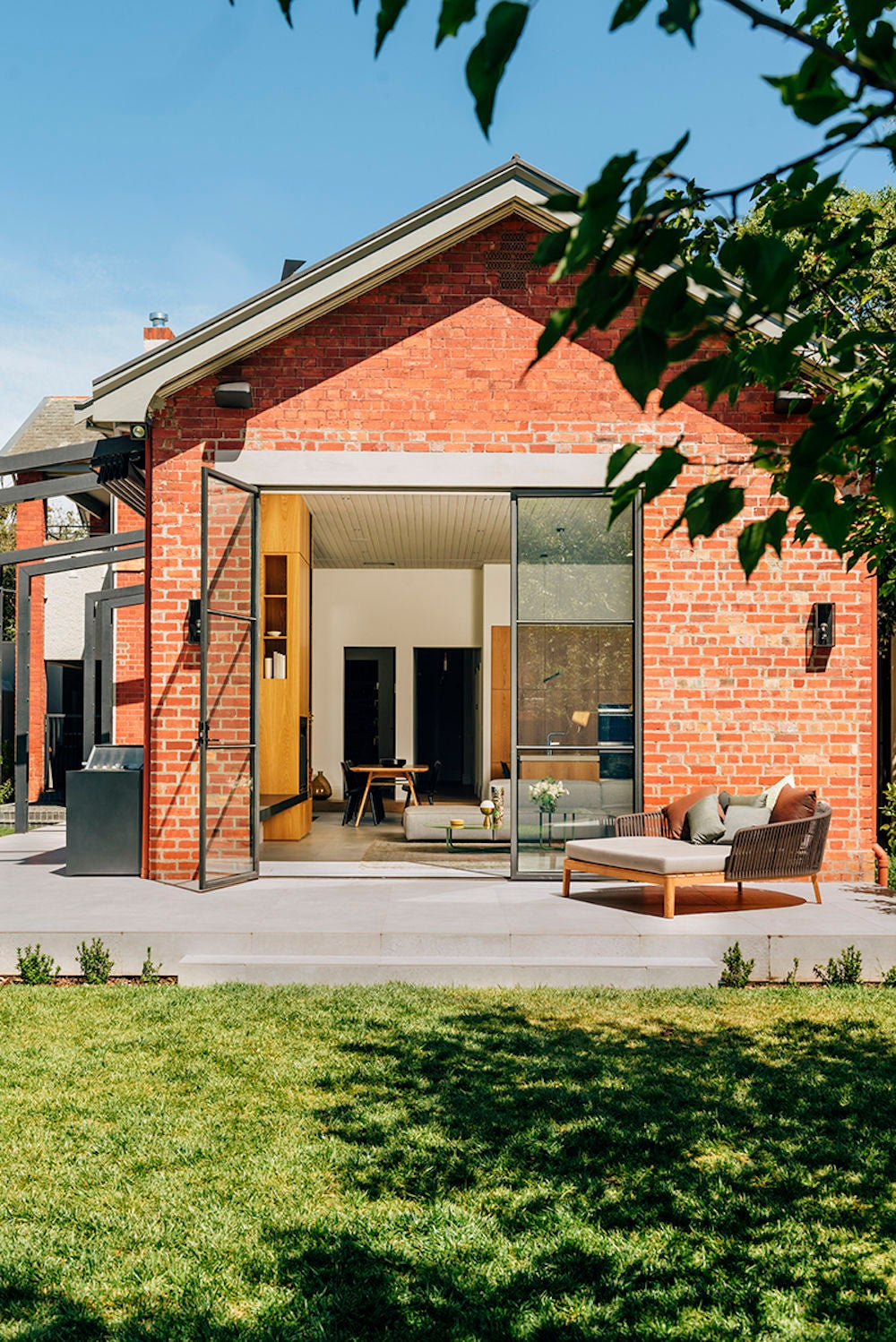 robson-rak-architects-stables-house-23
