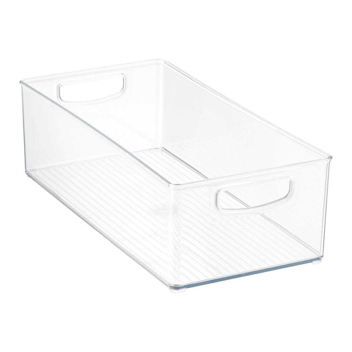 10071135-linus-deep-drawer-binz_v2_1