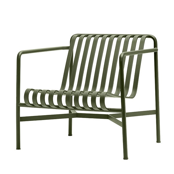 These 20 Outdoor Chairs Are So Good, You'll Want to Bring Them Inside