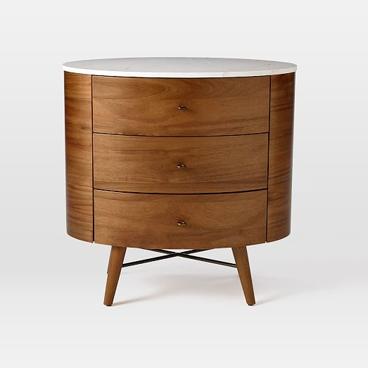 WestElm_penelope-3-drawer-dresser-c