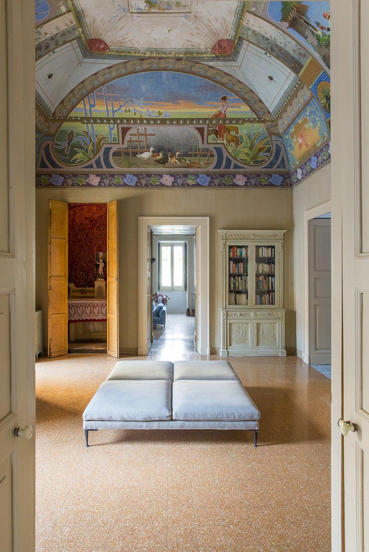 Common Room (1)