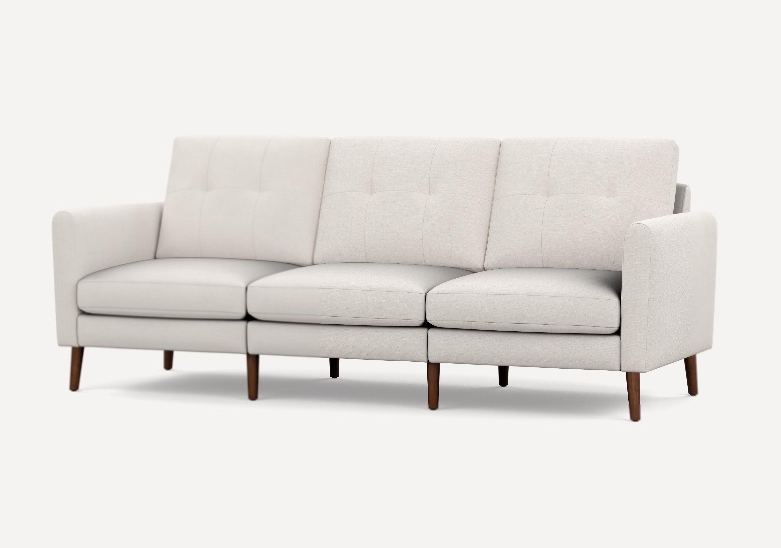 sofa burrow