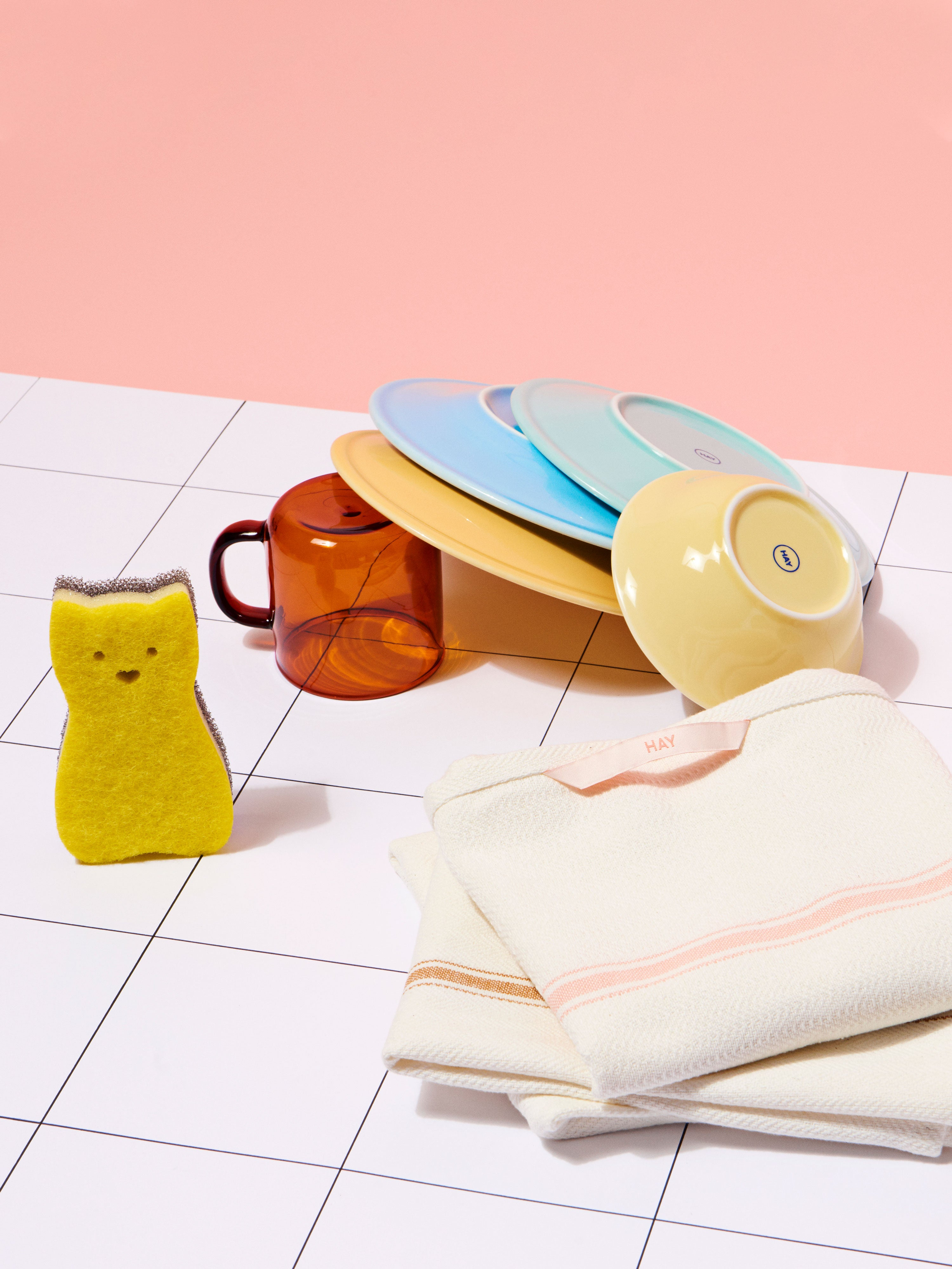 feature_crop_option_Kitchen-Towel_Kitty-Sponge_Rainbow_Borosilicate-Mug