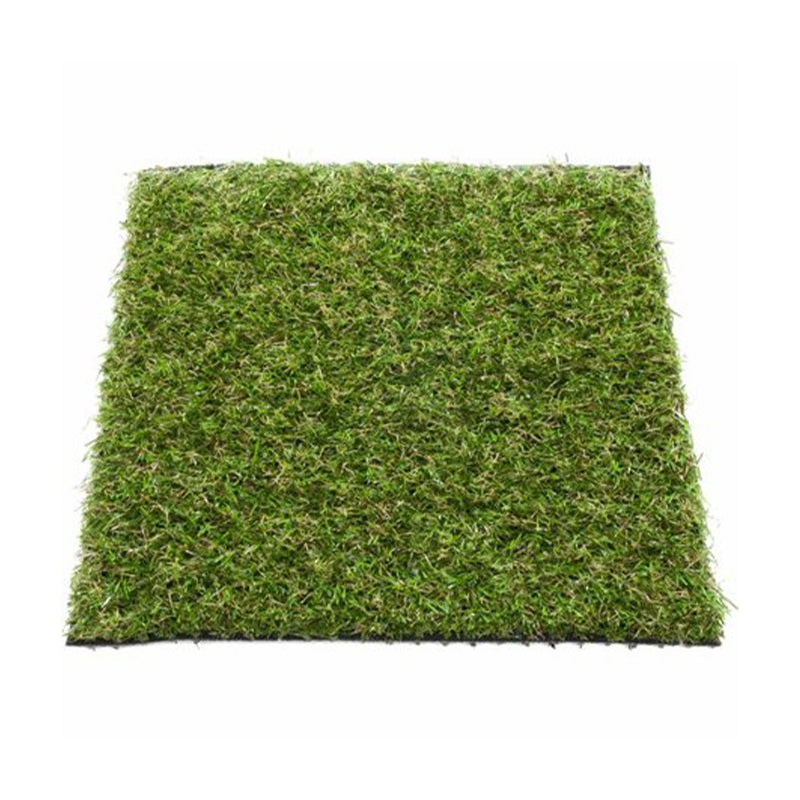 walmart fake grass