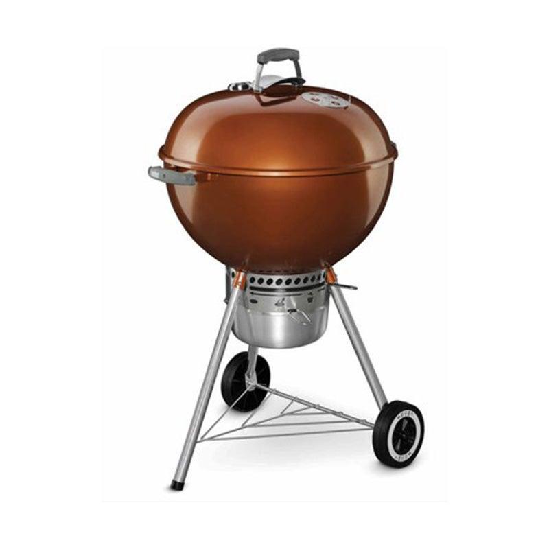 walmart grill