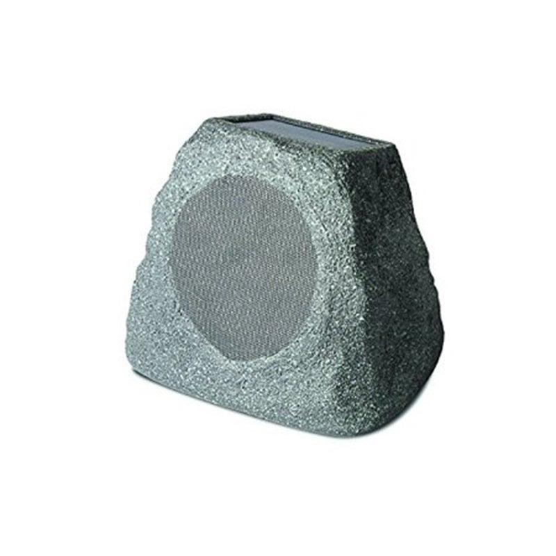 walmart speaker