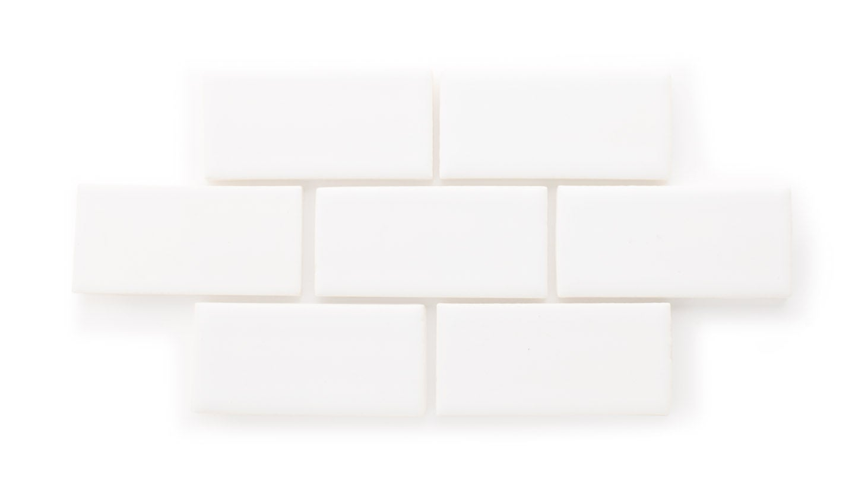 variation_FireclayTile_Tile_Whitebody_White-Gloss
