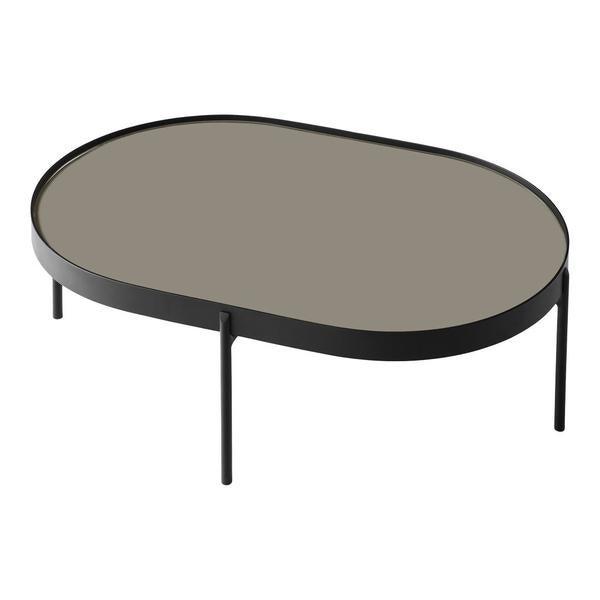 8560049_NoNo-table_S_Beige_grande