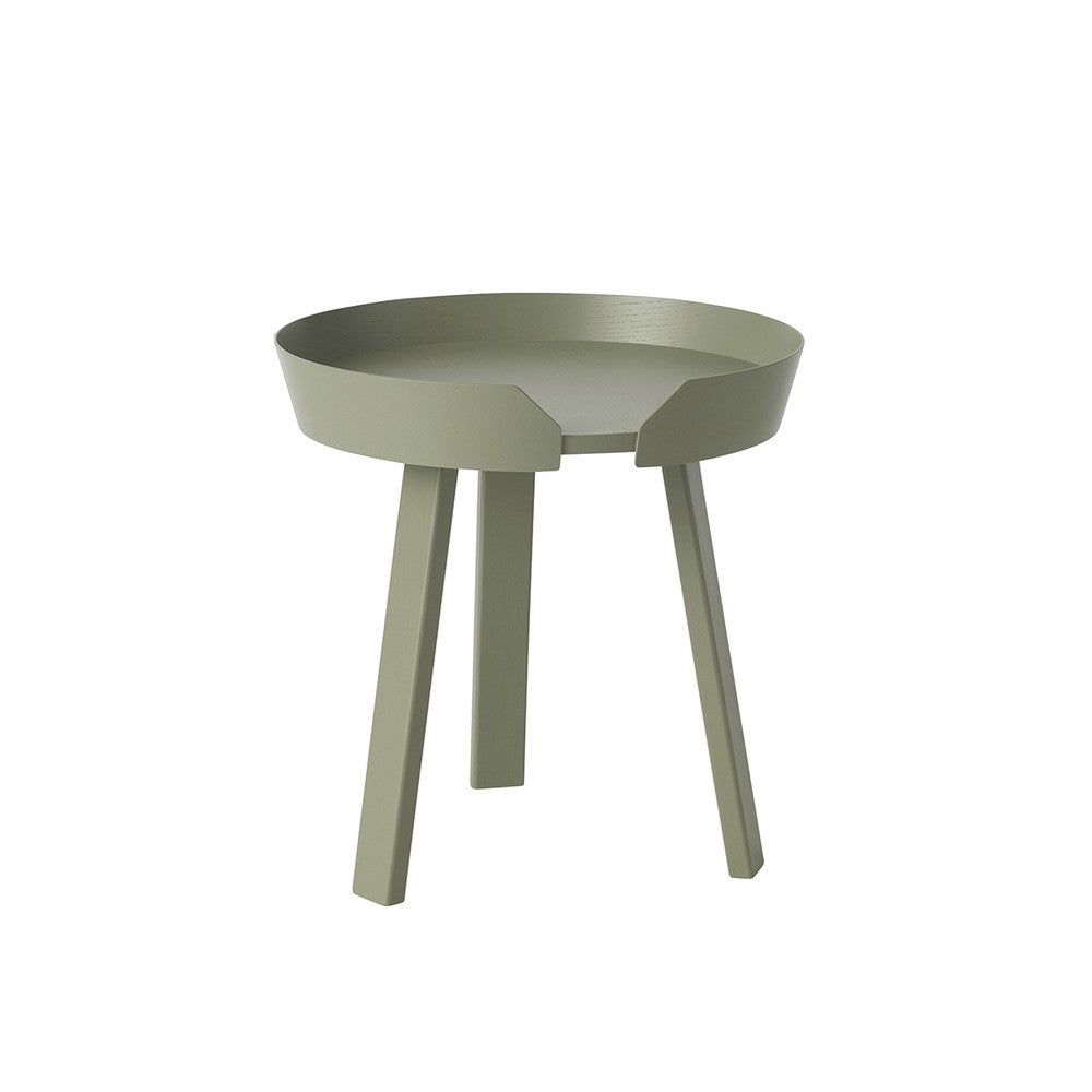 Muuto-Around-Coffee-Table-Small-Dusty-Green