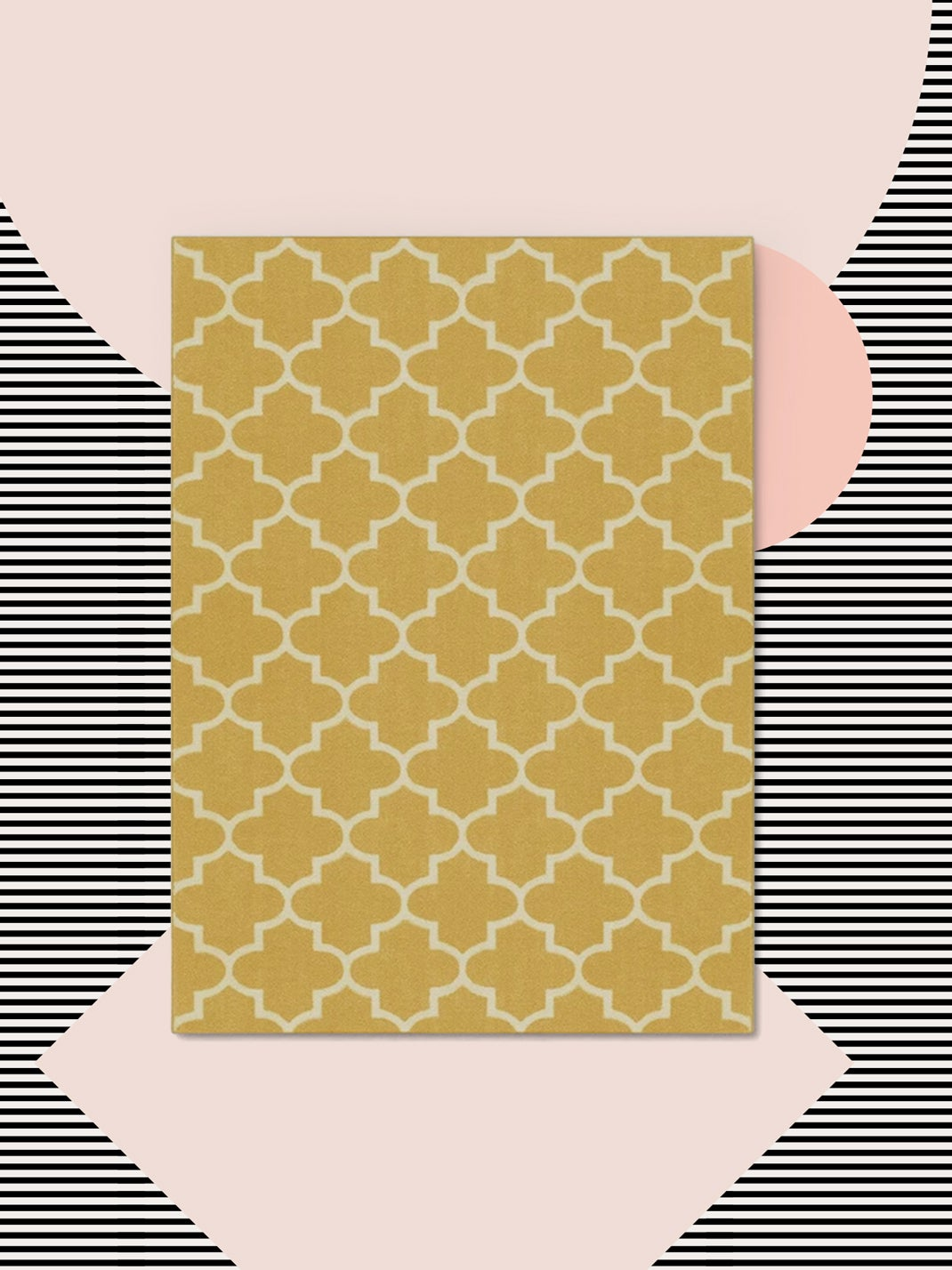 00_feature_rug