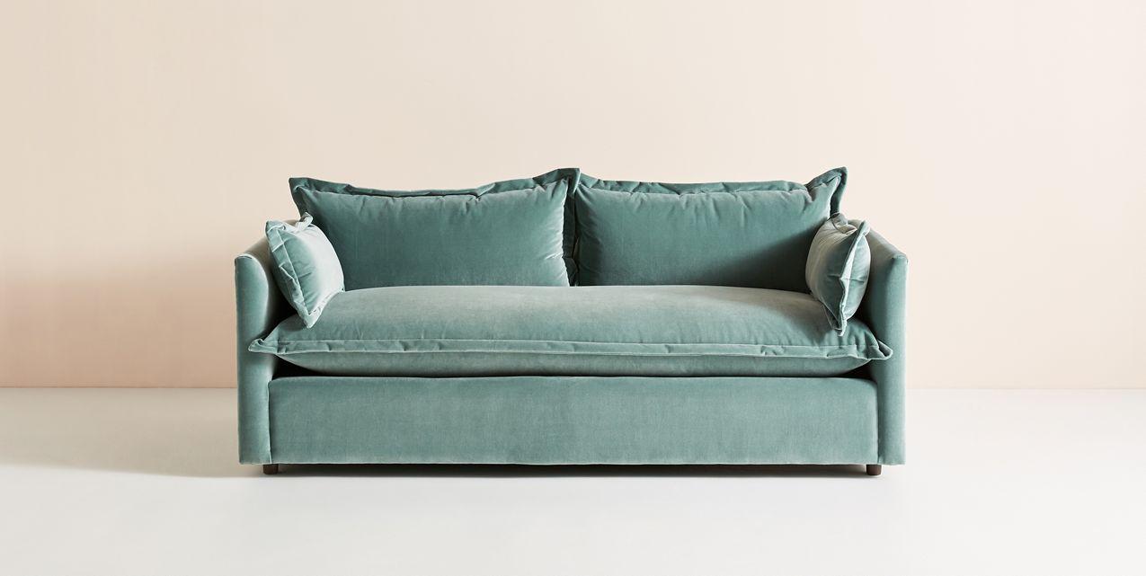 Denver Sofa