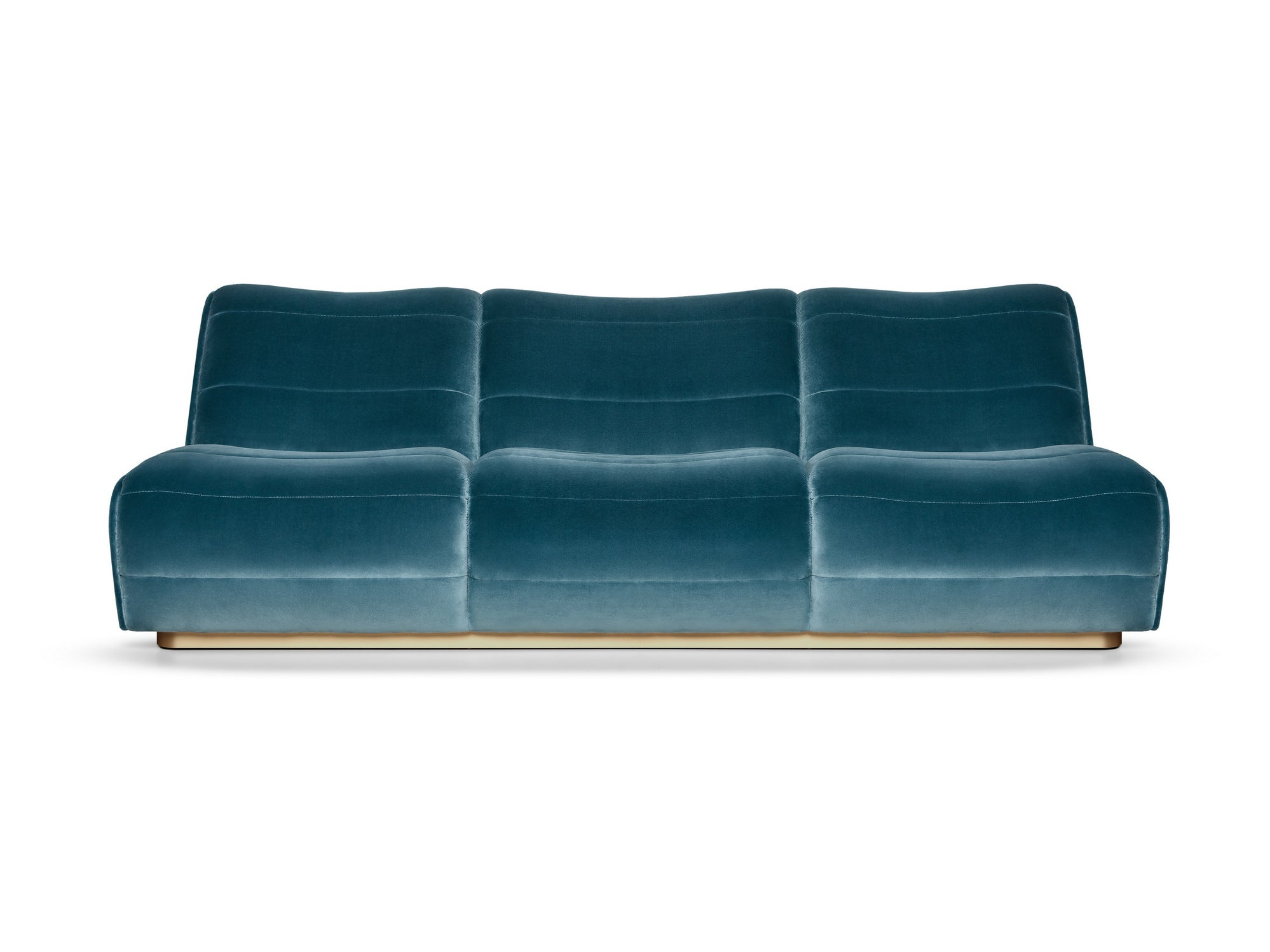 NEWMAN _ 3 seater sofa