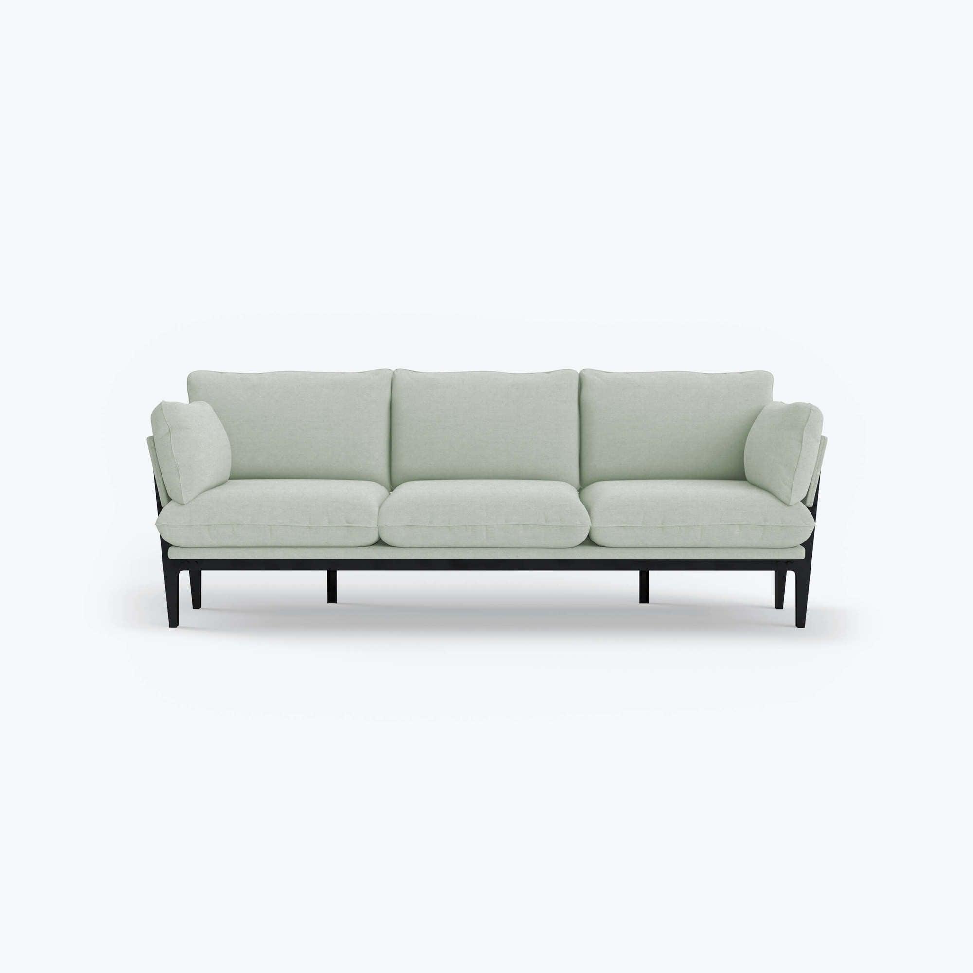 the sofa – floyd