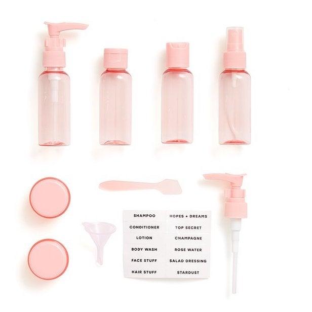 bando-il-getaway-travel-kit-pearlescent-pink-02_1024x1024