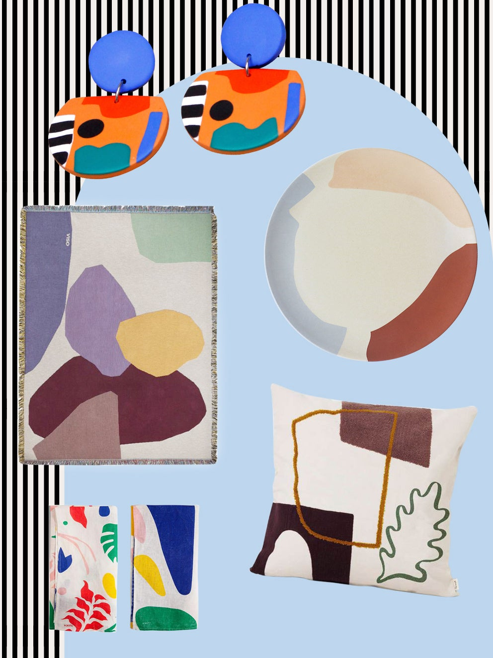 00_feature_abstract_prints
