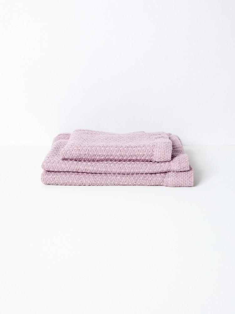Blanche Towel