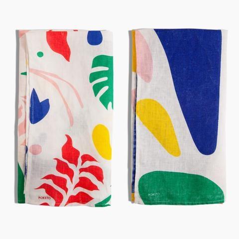Multi-Linen-Tea-Towels-3_2400_480x