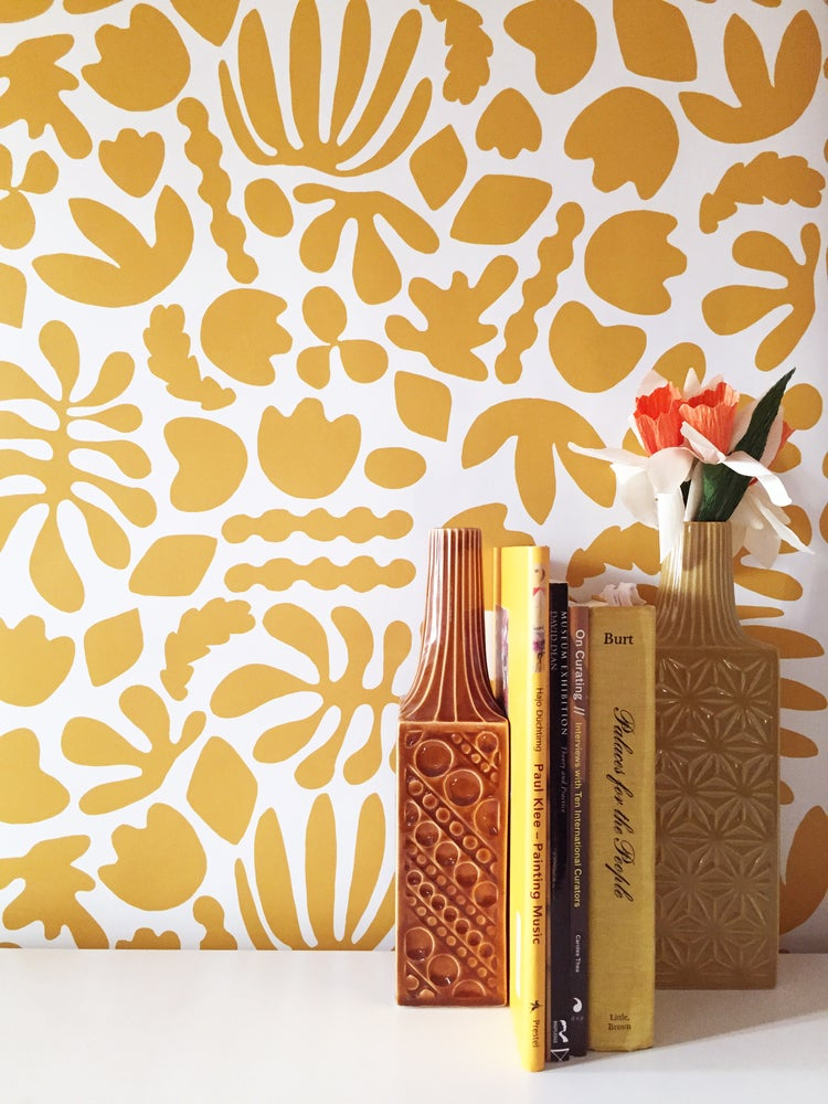 Mustard+Matisse+Photo+by+Kate+Zaremba+Company+2015