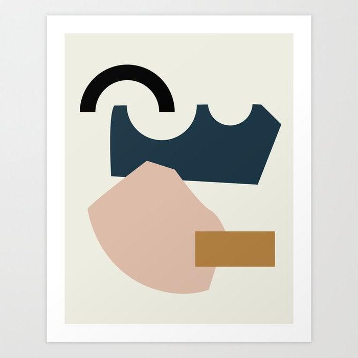 shape-study-28-lola-collection-prints