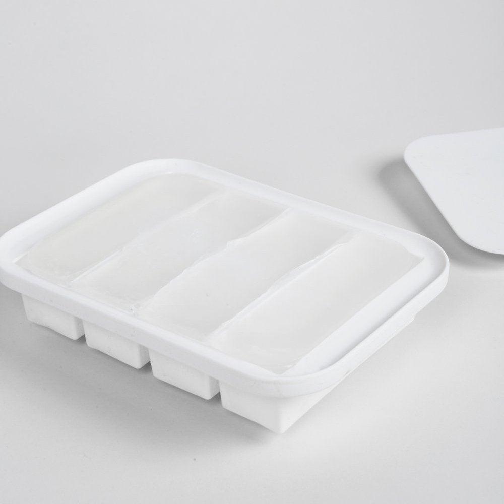 Ice Molds copy
