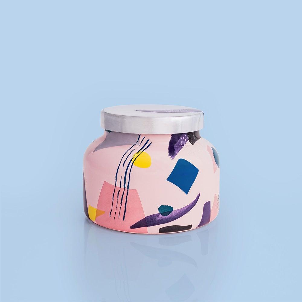 Lola Blossom Gallery Signature Jar