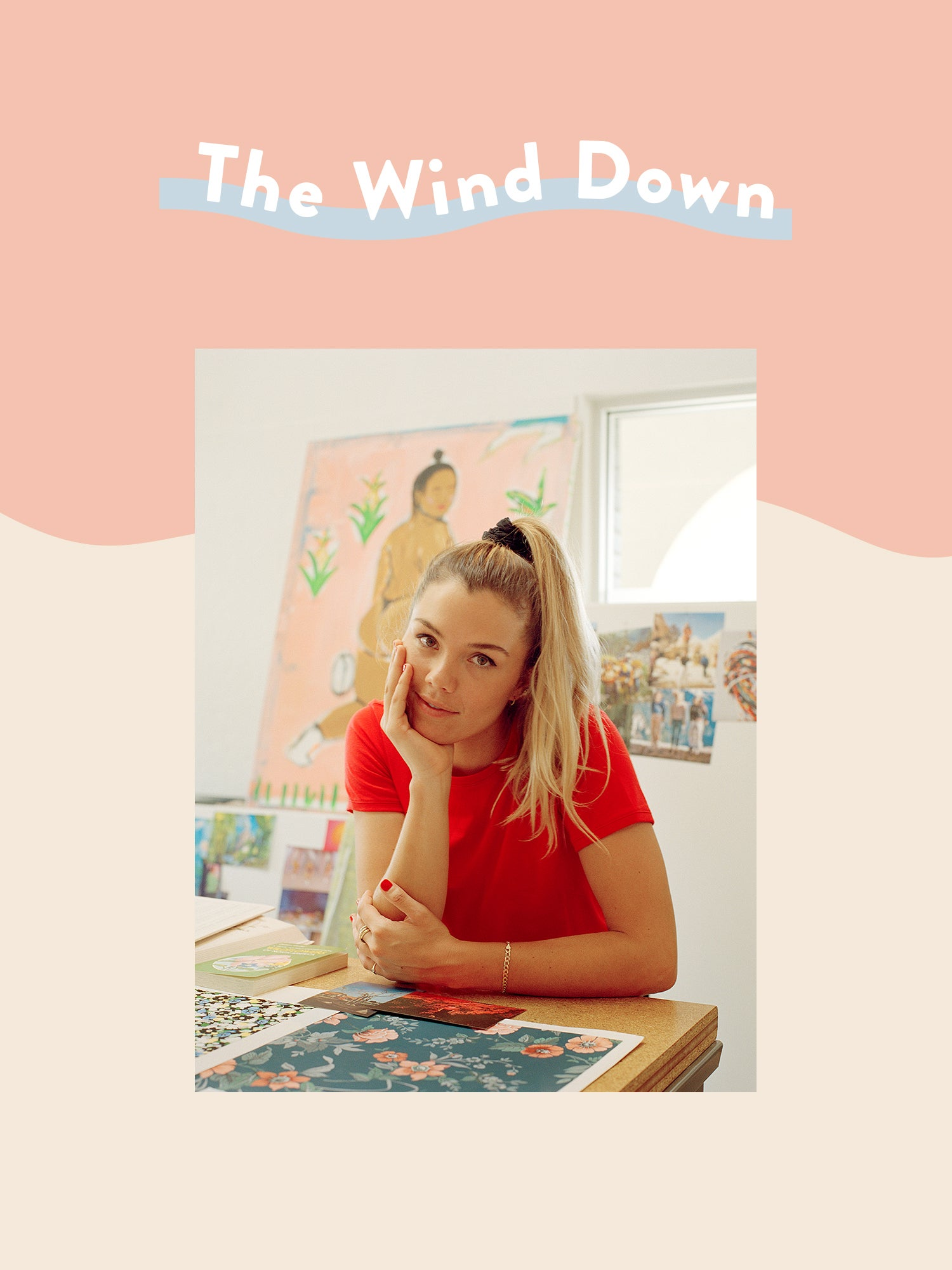 THE_WIND_DOWN_TyHaney