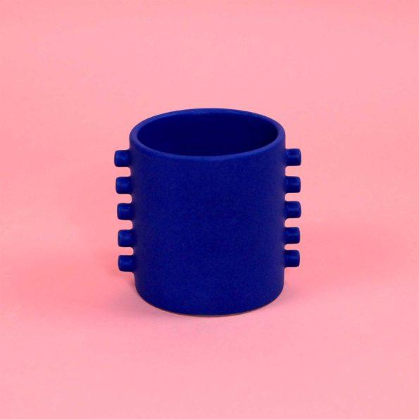 LE-GRAND-BLEU-01-POT-THE-GREAT-BLUE-BLUE-CERAMICS-BY-LAURA-COOL-MACHINE-CONCEPT-STORE-2-595×595