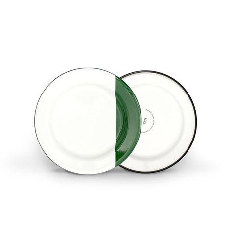 dipware-dessert-plates-small-green