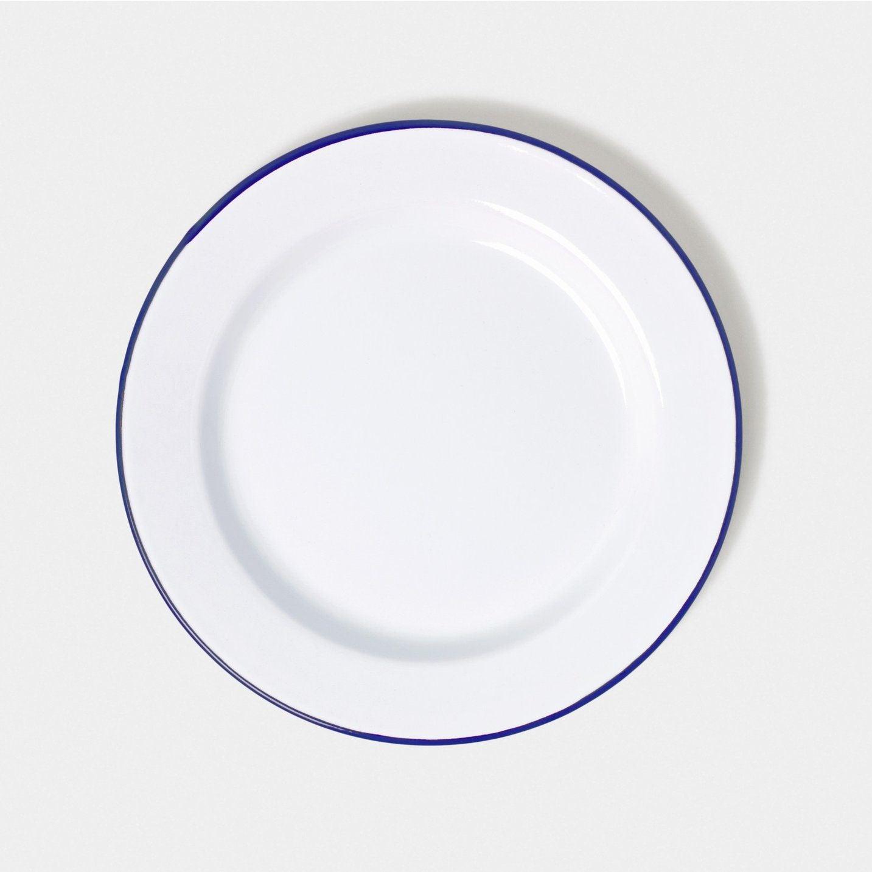 falcon-24cm_plate-original_white_blue-above_24cm_plate-rgb_1792x