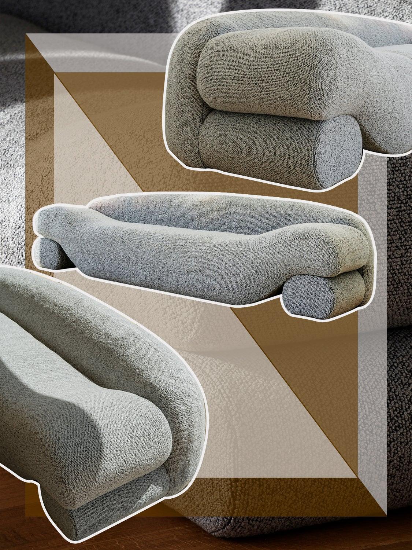 00_FEATURE_beanie_sofa