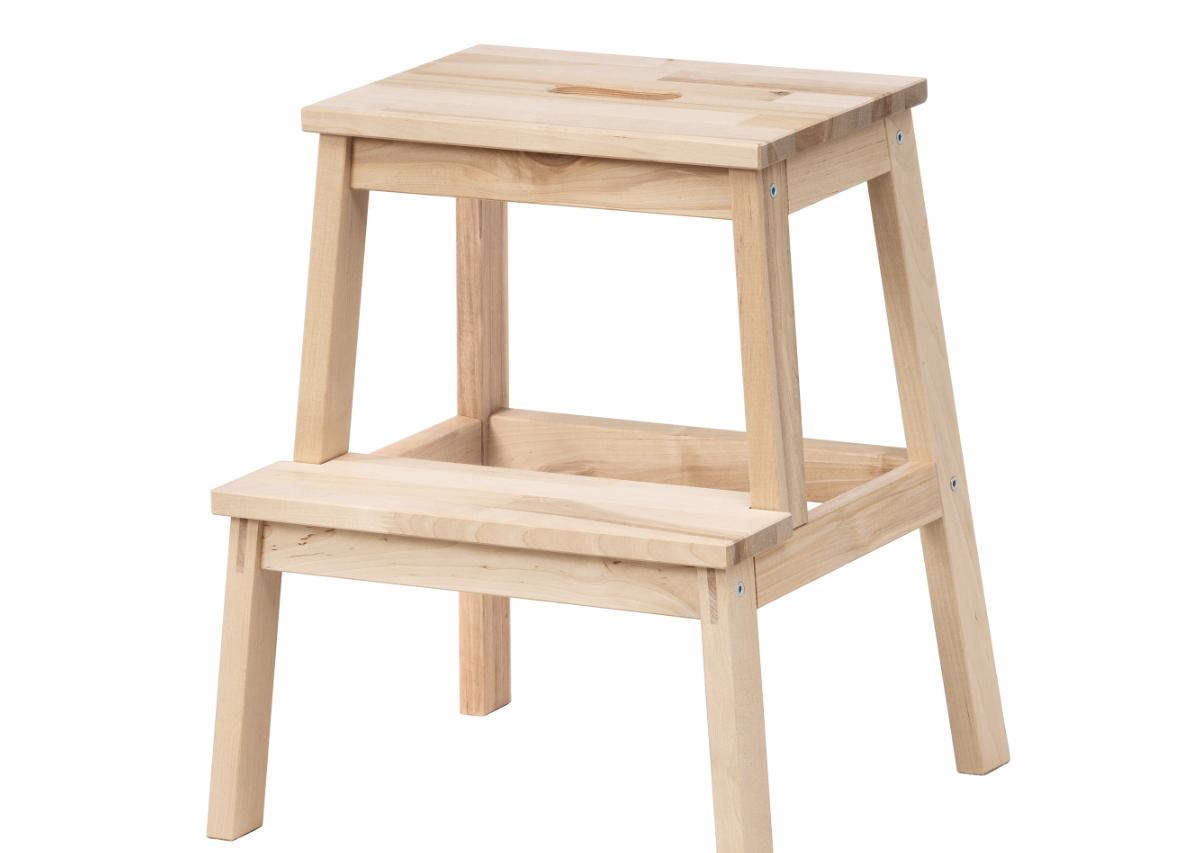 IKEA 14