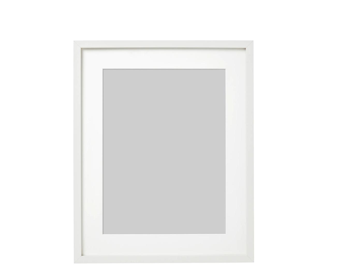 frame_IKEA 3