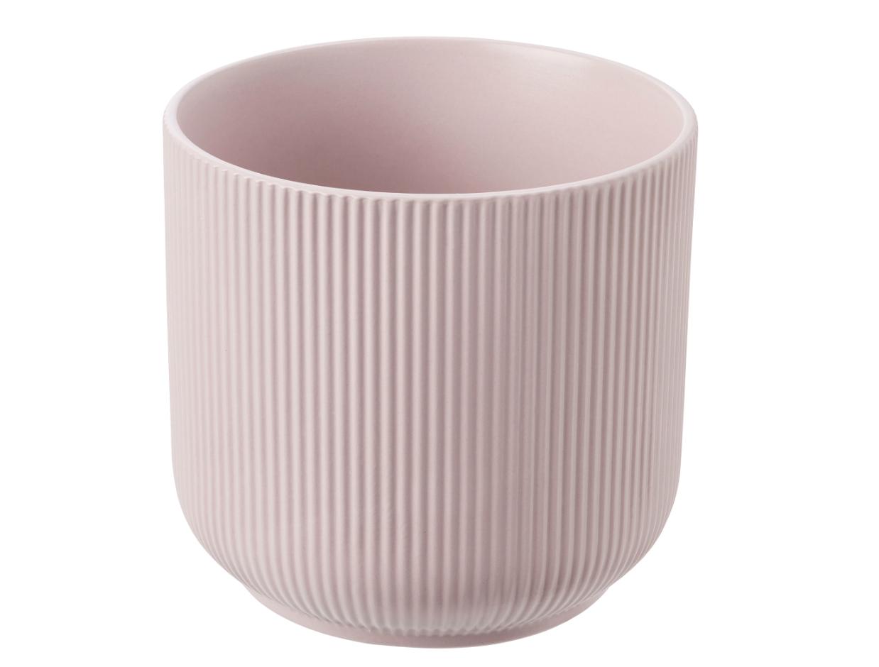 pink pot_IKEA 5