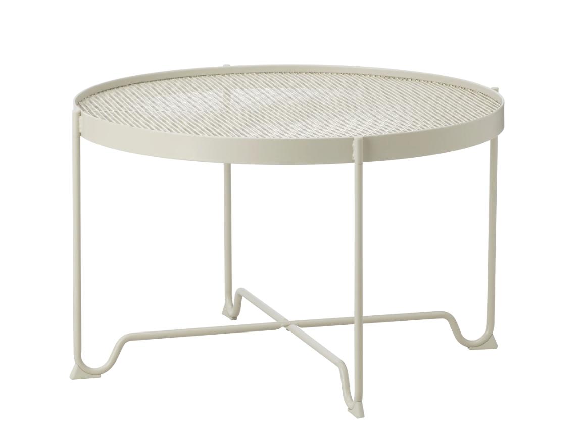 table_IKEA 4