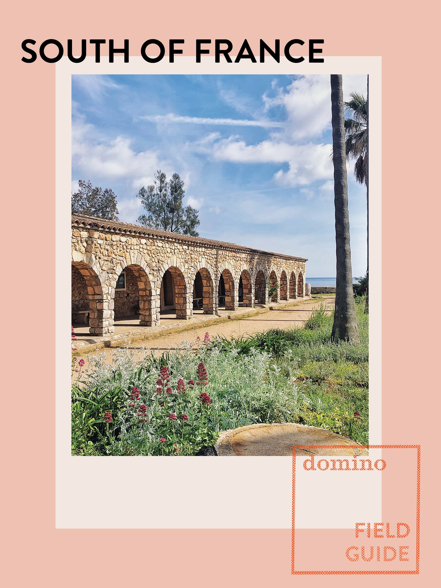 00_FEATURE_FieldGuide_SouthOfFrance
