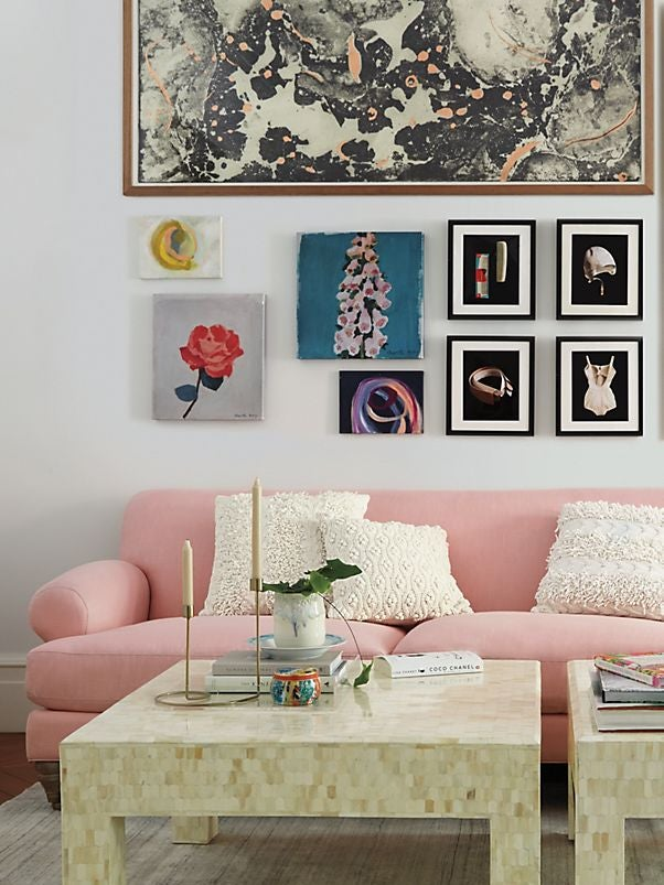 5 Things That Will Totally Sell Out in Anthro's Home Sale