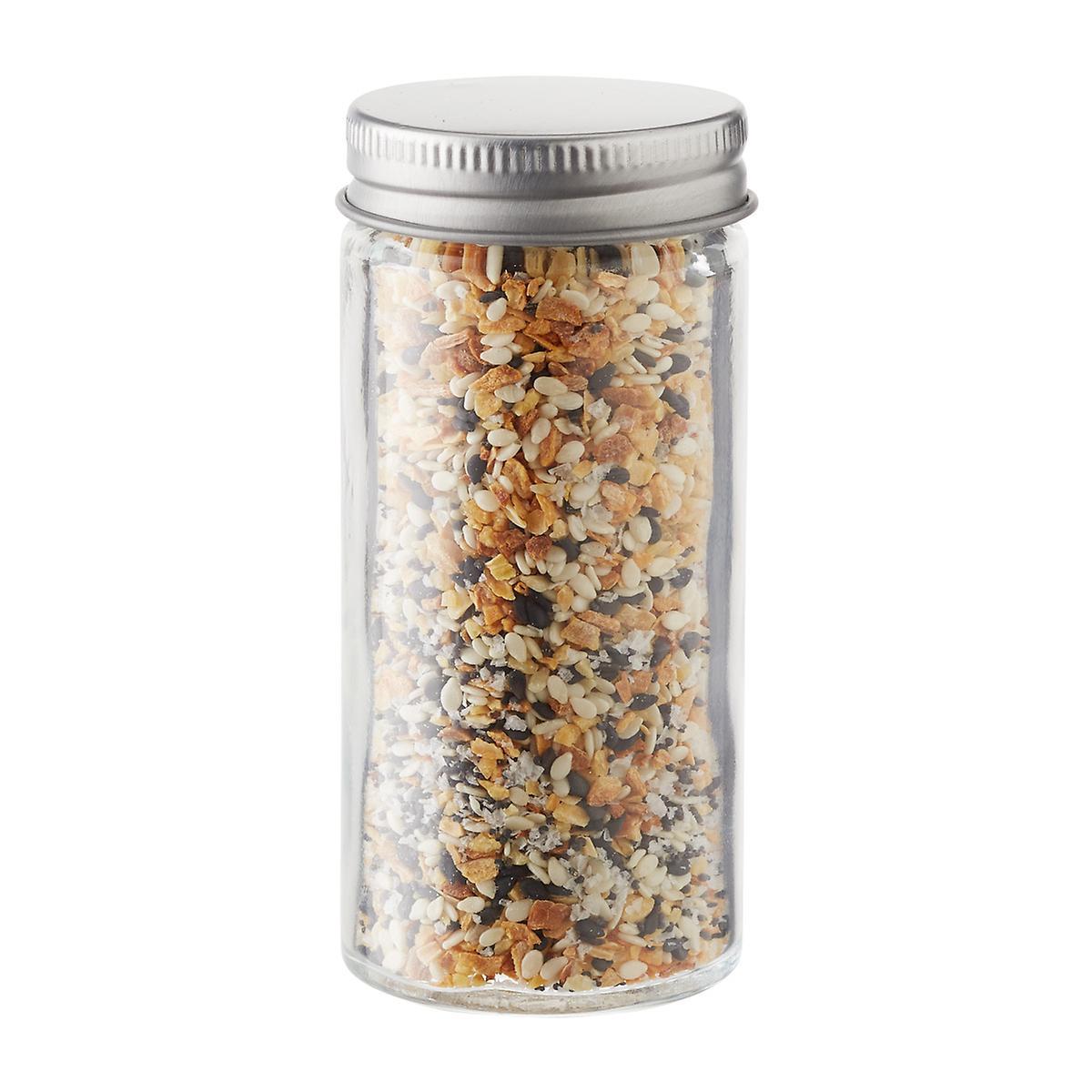 1029818-3oz-spice-jar-brushed-chrome