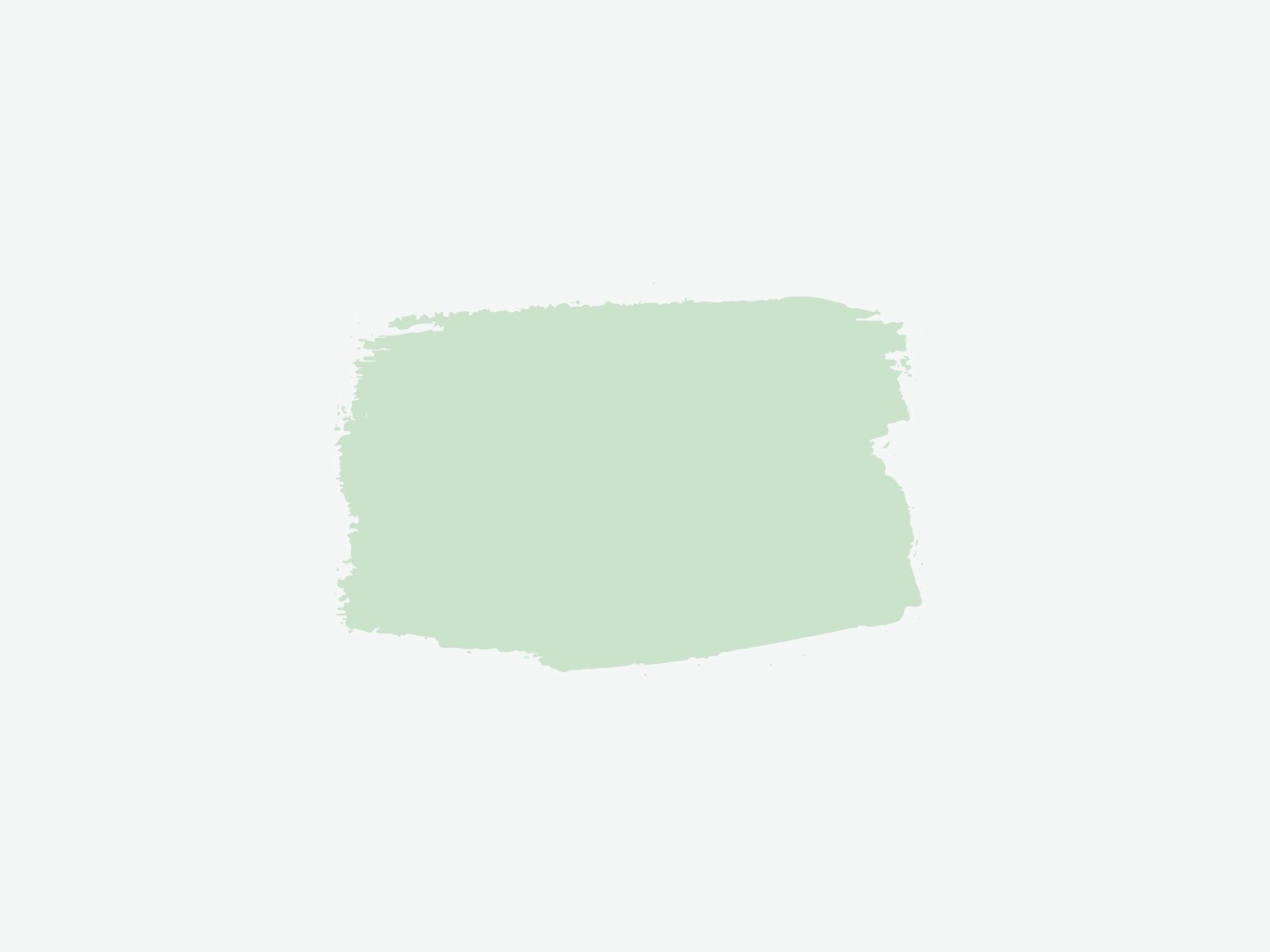 Russell_Jocular Green