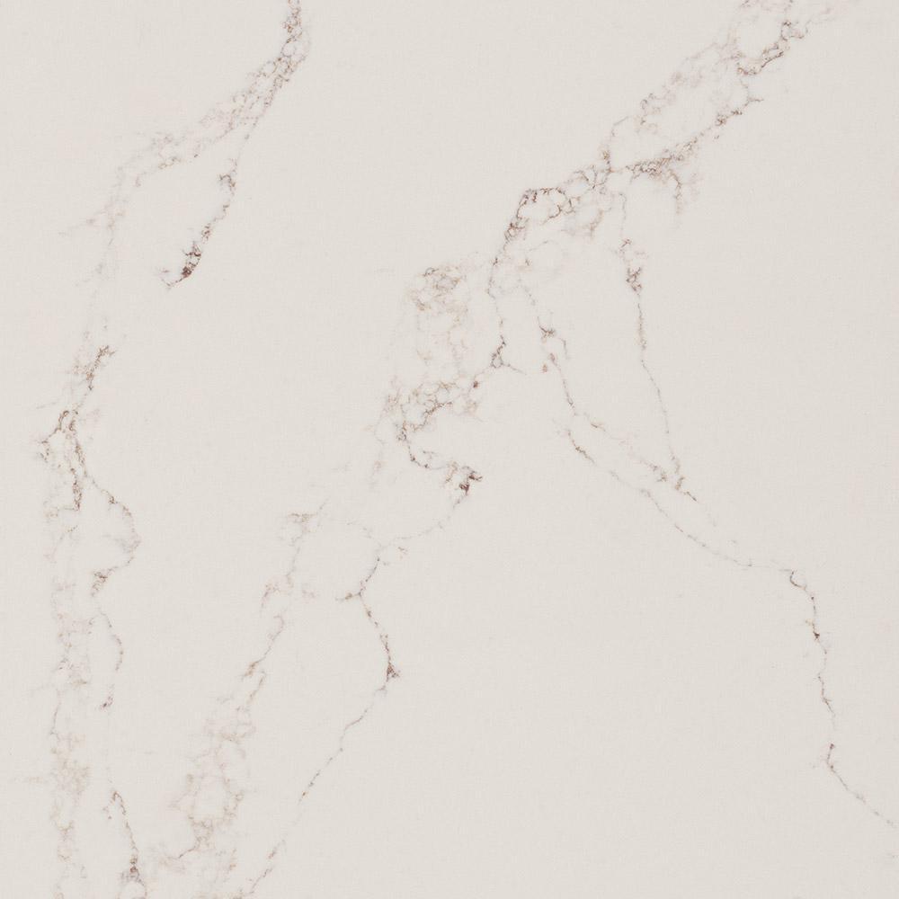 statuario-nuvo-caesarstone-countertop-samples-5111-64_1000