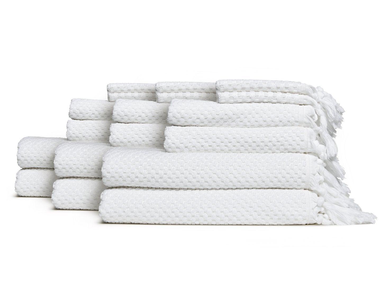 tassel-supreme-towel-bundle-cotton-white-lp-000_1440x